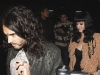 katy-perry-grammy-party-at-wonderland-night-club-in-west-hollywood-02