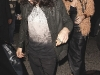 katy-perry-grammy-party-at-wonderland-night-club-in-west-hollywood-05