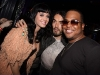 katy-perry-grammy-party-at-wonderland-night-club-in-west-hollywood-06