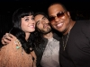 katy-perry-grammy-party-at-wonderland-night-club-in-west-hollywood-07