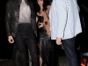 katy-perry-grammy-party-at-wonderland-night-club-in-west-hollywood-08