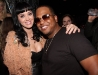 katy-perry-grammy-party-at-wonderland-night-club-in-west-hollywood-11
