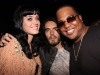 katy-perry-grammy-party-at-wonderland-night-club-in-west-hollywood-12