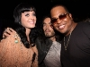 katy-perry-grammy-party-at-wonderland-night-club-in-west-hollywood-13