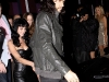 katy-perry-grammy-party-at-wonderland-night-club-in-west-hollywood-17