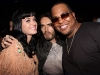 katy-perry-grammy-party-at-wonderland-night-club-in-west-hollywood-18