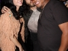 katy-perry-grammy-party-at-wonderland-night-club-in-west-hollywood-20