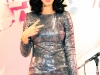 katy-perry-hms-aids-awareness-clothes-promotion-in-tokyo-03