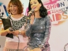 katy-perry-hms-aids-awareness-clothes-promotion-in-tokyo-05
