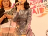 katy-perry-hms-aids-awareness-clothes-promotion-in-tokyo-07
