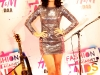 katy-perry-hms-aids-awareness-clothes-promotion-in-tokyo-08