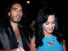 katy-perry-in-short-dress-and-stockings-at-party-10