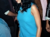 katy-perry-in-short-dress-and-stockings-at-party-13