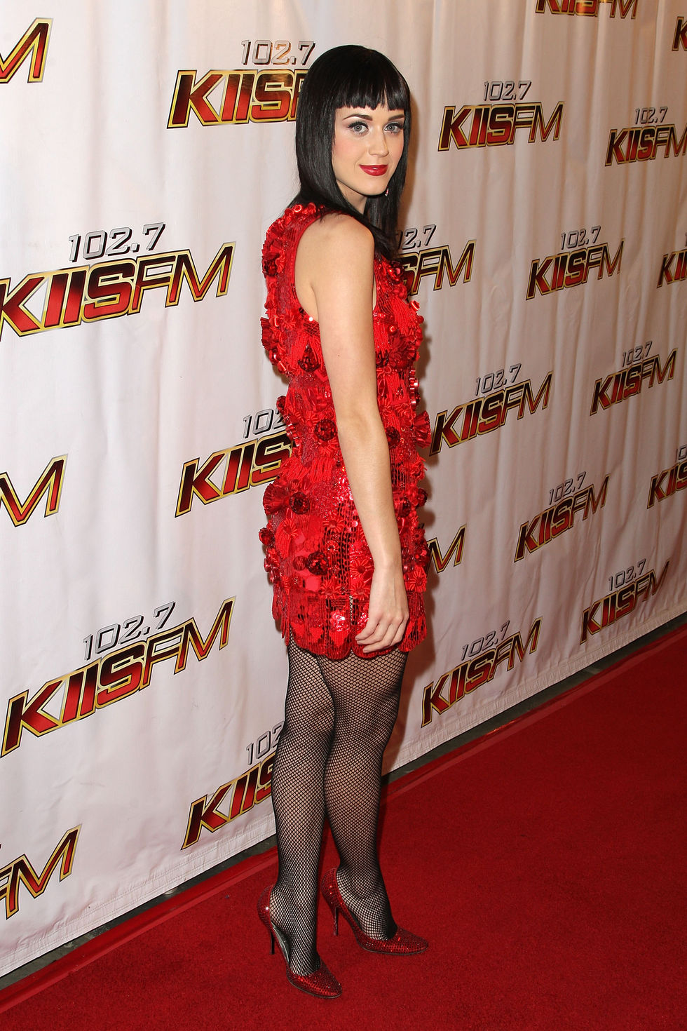 katy-perry-kiis-fms-jingle-ball-2008-01