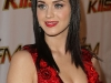 katy-perry-kiis-fms-jingle-ball-2008-10