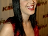 katy-perry-kiis-fms-jingle-ball-2008-12