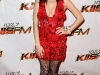 katy-perry-kiis-fms-jingle-ball-2008-15