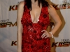 katy-perry-kiis-fms-jingle-ball-2008-16
