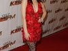 katy-perry-kiis-fms-jingle-ball-2008-17