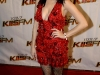 katy-perry-kiis-fms-jingle-ball-2008-19