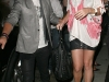 katy-perry-leggy-candids-at-nobu-restaurant-in-hollywood-01