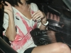 katy-perry-leggy-candids-at-nobu-restaurant-in-hollywood-04