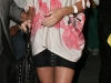 katy-perry-leggy-candids-at-nobu-restaurant-in-hollywood-06
