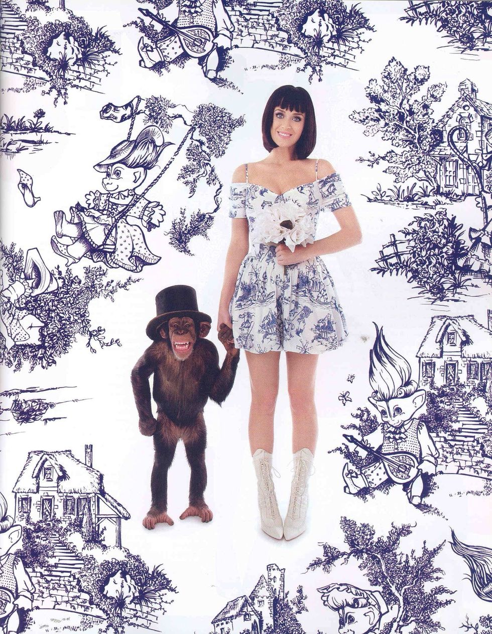 katy-perry-missbehave-magazine-spring-2009-01