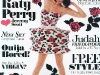 katy-perry-missbehave-magazine-spring-2009-02