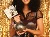 katy-perry-mtv-europe-music-awards-2009-promoshoot-02