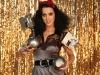 katy-perry-mtv-europe-music-awards-2009-promoshoot-04