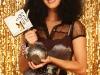 katy-perry-mtv-europe-music-awards-2009-promoshoot-05