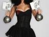 katy-perry-mtv-europe-music-awards-2009-promoshoot-06