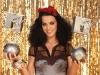 katy-perry-mtv-europe-music-awards-2009-promoshoot-08