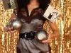 katy-perry-mtv-europe-music-awards-2009-promoshoot-09