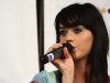 katy-perry-mtv-europe-music-awards-press-conference-in-liverpool-02