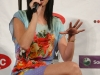 katy-perry-mtv-europe-music-awards-press-conference-in-liverpool-04