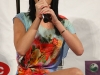 katy-perry-mtv-europe-music-awards-press-conference-in-liverpool-08