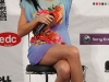 katy-perry-mtv-europe-music-awards-press-conference-in-liverpool-09