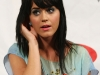 katy-perry-mtv-europe-music-awards-press-conference-in-liverpool-11