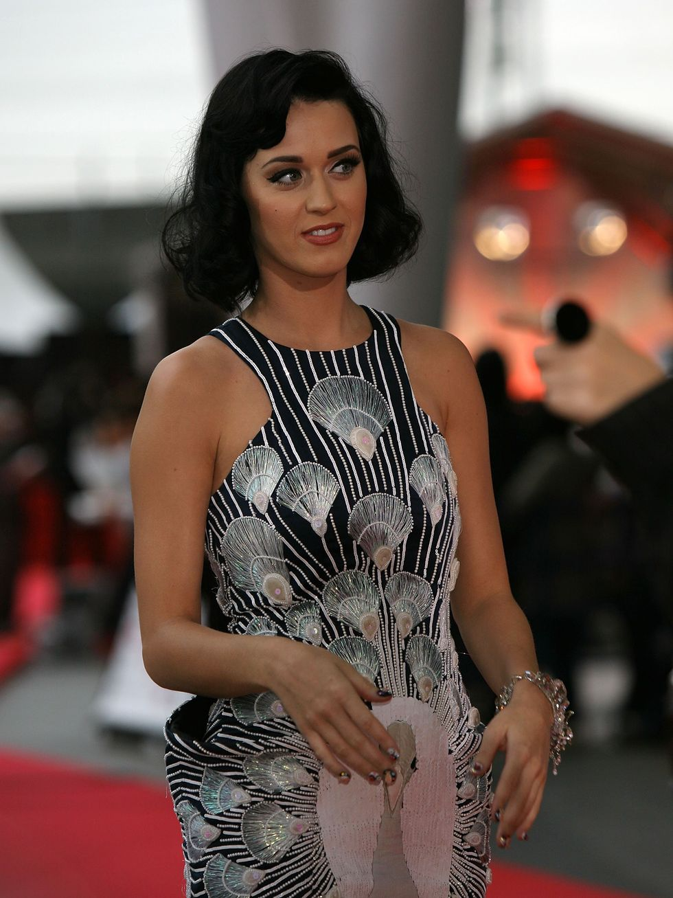 katy-perry-mtv-video-music-awards-japan-2009-01