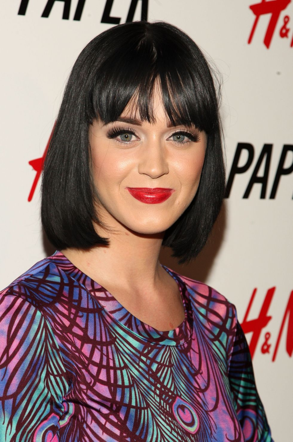 katy-perry-paper-magazines-the-beautiful-people-party-2009-01