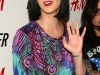 katy-perry-paper-magazines-the-beautiful-people-party-2009-03