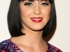katy-perry-paper-magazines-the-beautiful-people-party-2009-07