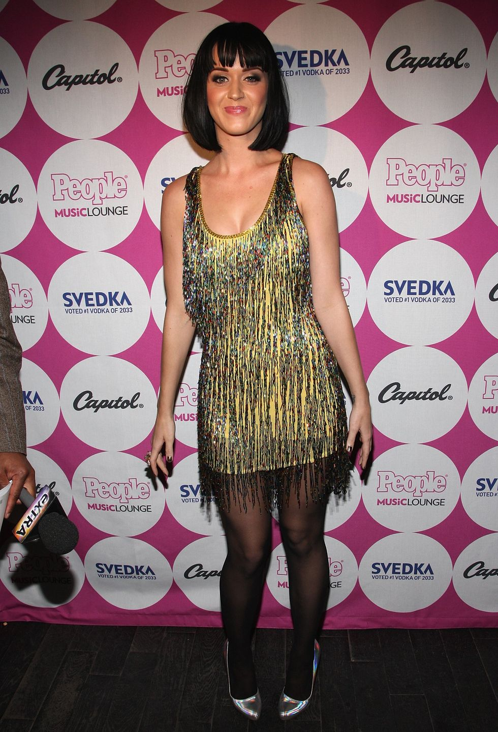 katy-perry-people-magazinekaty-perry-party-in-new-york-01