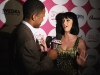 katy-perry-people-magazinekaty-perry-party-in-new-york-02