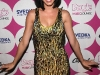 katy-perry-people-magazinekaty-perry-party-in-new-york-04