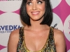katy-perry-people-magazinekaty-perry-party-in-new-york-07