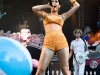 katy-perry-performing-at-the-caribana-festival-in-switzerland-01