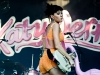 katy-perry-performing-at-the-caribana-festival-in-switzerland-04